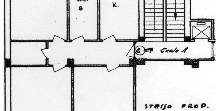 Planimetria trivani 1